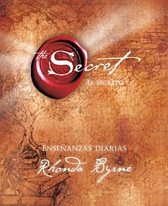 El Secreto Ense    anzas Diarias  Secret Daily Teachings  Spanish Edition  PDF