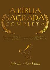 A Bíblia Sagrada Completa
