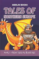 Tales of Northern Europe