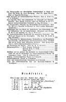 Jahrbuch f  r   sterreichische Landwirthe PDF