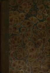 Francisci Philelfi [...] Breuiores quęq[ue] elegantioresq[ue] epistolę omnibus pure et venuste scribere cupienitbus, plumiru[m] vtiles, ex prima eius epistolaru[m] parte diligenter excerpte. Cum argumentoru[m] indice singulas epistolas breuiter declarante