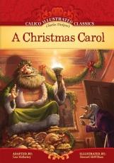 Christmas Carol PDF