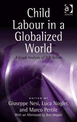 Child Labour in a Globalized World PDF