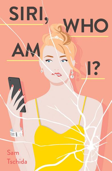 Download Siri  Who Am I  Book