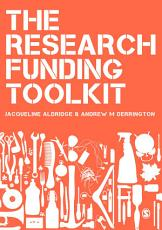 The Research Funding Toolkit PDF