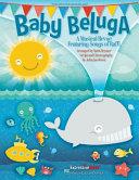 Baby Beluga PDF