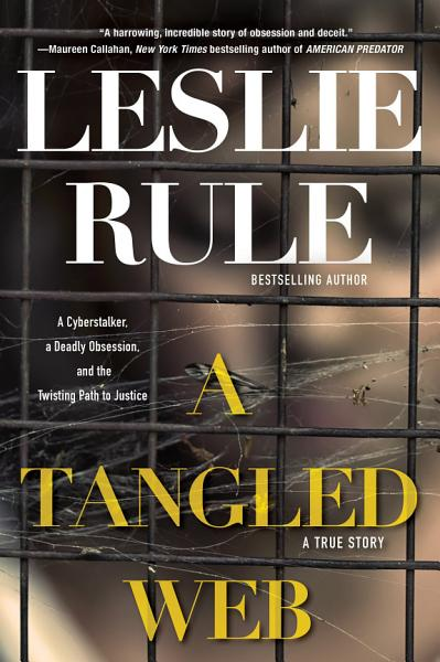 Download A Tangled Web Book