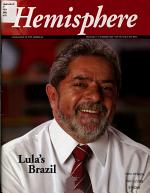 Hemisphere PDF