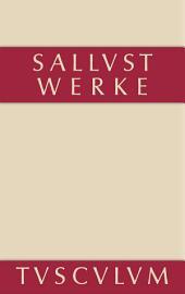 Werke und Schriften: Ausgabe 6