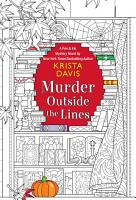 Murder Outside the Lines PDF