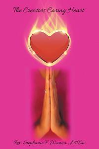 The Creators Caring Heart PDF