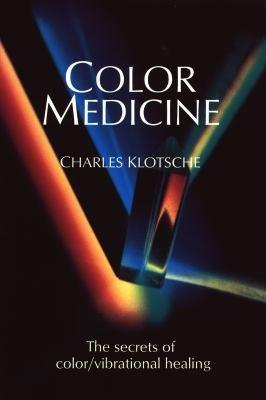 Color Medicine PDF