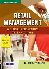 Retail Management  A Global Perspective PDF