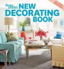 Download New Decorating Book Book