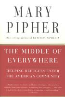 The Middle of Everywhere PDF