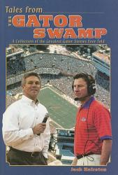 Tales From The Gator Swamp Book PDF