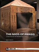 The Naos of Amasis PDF