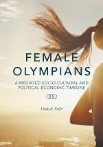 Female Olympians