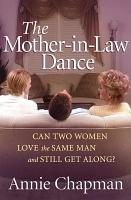 The Mother in Law Dance PDF
