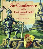 Sir Cumference and the First Round Table: Read Along or Enhanced eBook