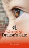 Through The Dragon s Gate PDF