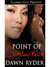 Point of Combustion