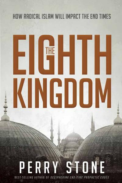 Download The Eighth Kingdom Book