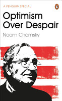 Optimism Over Despair PDF