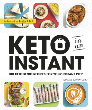 Keto in an Instant PDF
