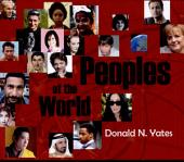 Peoples of the World: An Album of Ethnic Types