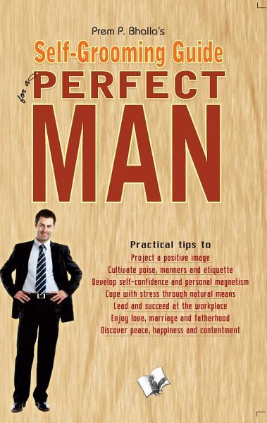 Portrait of A Complete Man