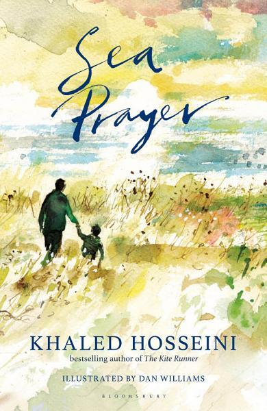 Download Sea Prayer Book