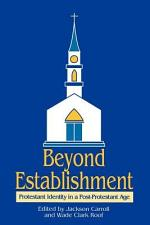 Beyond Establishment