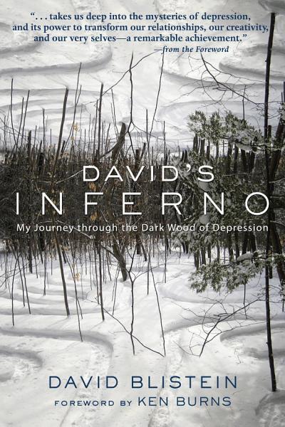 Download David s Inferno Book