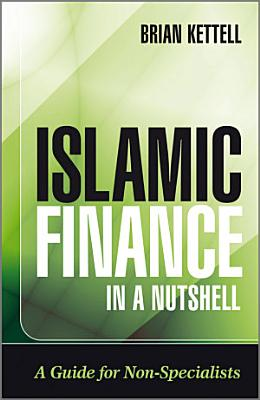 Islamic Finance in a Nutshell PDF