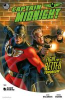 Captain Midnight  10 PDF