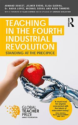 Teaching in the Fourth Industrial Revolution PDF