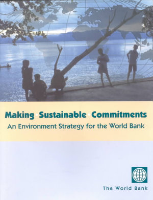 Making Sustainable Commitments PDF