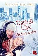 Dash   Lilys Winterwunder PDF
