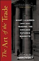 The Art of the Trade PDF