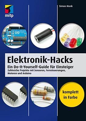 Elektronik Hacks PDF