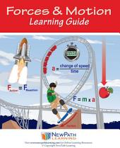Forces & Motion Science Learning Guide