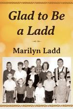 Glad to Be a Ladd