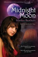 Midnight Moon PDF