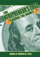 $$$ The Entrepreneur's Edge