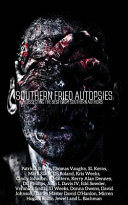 Southern Fried Autopsies