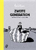 Zweite Generation PDF