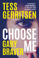 Download Choose Me Book