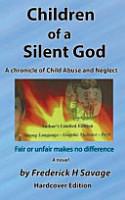 Children of a Silent God  Hardcover PDF