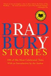 Bradbury Stories PDF